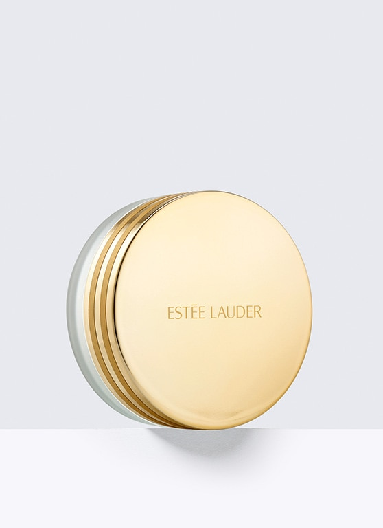 Advanced Night